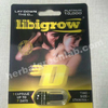 Libigrow For Sex Stamina Delay Sex Time 3D Pack