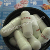 Maxman II Capsules For Male Enhancement