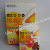 Lingzhi Slim Express Diet Tea