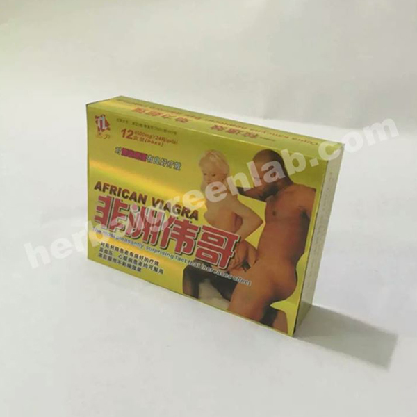 African Viagra Nature Sex Pills